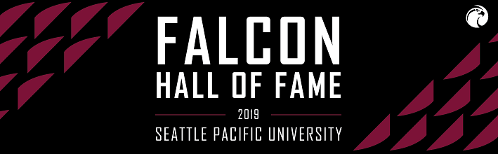 Falcon Hall of Fame 2019